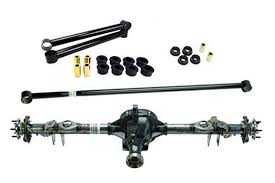 2013 mustang rear axle mustang rear end axles lmr com