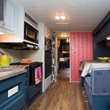 Bob Vila Nation by Mobile Home Remodeling 9 Totally Amazing Before And Afters Bob
