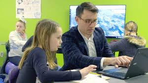 teaching with google earth national geographic society