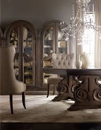 hooker dining room furniture dining chairs tufted fresh hooker furniture dining room rhapsody