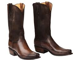 lucchese s boots size 9 allens boots s lucchese bootmaker colby boots gy1526 7 3