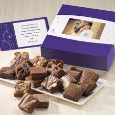 halloween gifts to send home gourmet brownie u0026 cookie gifts fairytale brownies