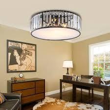 Sitting Room Lights Ceiling Led Ceiling Lighting For The Living Room Aodek
