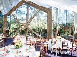 wedding venues in southern california el teatro rancho las lomas orange county open air wedding