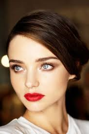 the 25 best ideas about hair pale skin on dark hair pale skin blue eye makeup and clic eye makeup