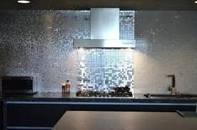 kitchen backsplash peel and stick tiles peel and stick kitchen backsplash for self stick tiles 14 peel and