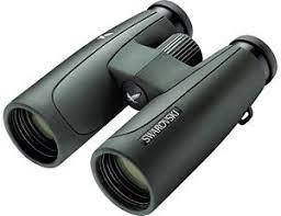 best black friday binoculars deals swarovski binoculars