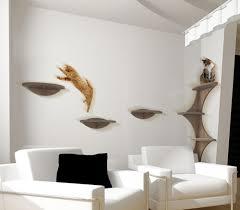 pet friendly house plans your home more pet friendly