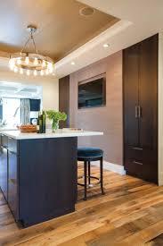 kitchen kitchen light fixtures ideas for modern kitchen