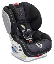 britax car seats babies