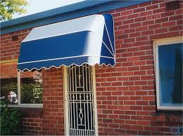 External Awning Blinds External Awning Melbourne Awnings In Melbourne Retractable Window