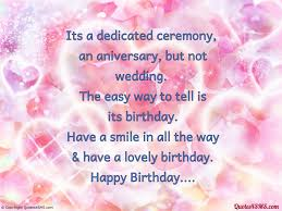 marriage ceremony quotes friends marriage ceremony quotes quotes to put on rings