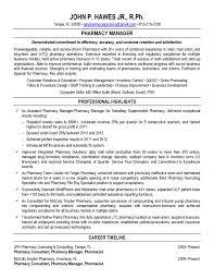 online pharmacist sample resume sample resume pharmacist manager narrative essay on pharmacy