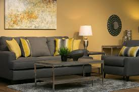 student package charter furniture rental