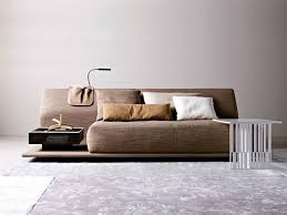 Modern Sleeper Sofa Bed Best Modern Sofa Bed U2014 Roniyoung Decors
