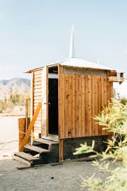 lovelight tent camping lovelight ranch ca 27 hipcamper reviews