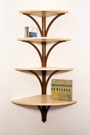 Wood Shelf Design Plans by Wooden Shelf Design Pdf Woodworking