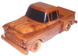 Free Woodworking Plans Toy Trucks by Wood Work Woodworking Plans For Model Cars Pdf Plans