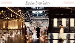 wedding venues atlanta the canopy artsy weddings weddings vintage
