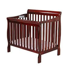 Cocoon Convertible Crib On Me 4 In 1 Aden Best Value For Money Convertible Crib
