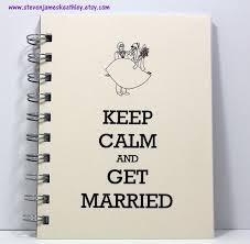 best wedding planning book best wedding planning book 18 sheriffjimonline