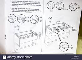 miami florida home depot bathroom sink vanity assembly