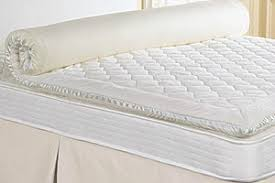 trendy mattress topper home design