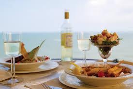hilton thanksgiving buffet dining hilton ocean city oceanfront suites ocean city md