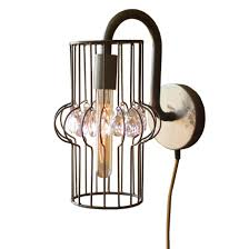 Home Interior Sconces Sconce Cottage Home Interior Design Lighting In Wall