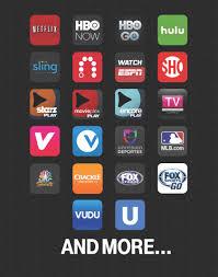 Tmobile Free Wifi T Mobile U0027s Binge On Streams 480p Video But Who Cares Fortune