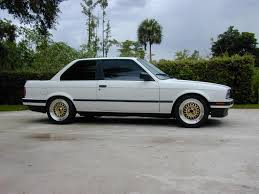 window tinting oakland ca e30 window tint r3vlimited forums