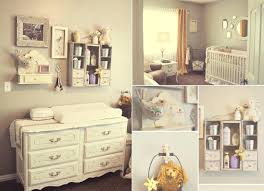 Target Curtains Shabby Chic by Bedroom Charming Ideas About Shabby Chic Nurseries Nursery Rug