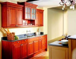 Armstrong Kitchen Cabinets Solid Wood Kitchen Cabinet Armstrong Kitchen Cabinets Schrock