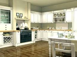 Low Cost Kitchen Cabinets Cost For New Kitchen Cabinets Cost Of Getting Kitchen Cabinets