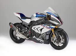 bmw hp4 black bmw hp4 race 215 ch 171 kg 80 000