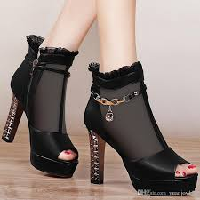 designer stiletto heels new style peep toe shoes 2017 designer stiletto heels top quality