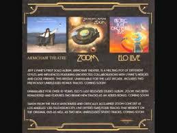 Armchair Theatre Jeff Lynne Jeff Lynne She Youtube
