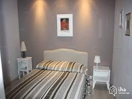chambre a louer perpignan location appartement à perpignan iha 78255