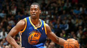 Harrison Barnes Basketball Sign Of The Apocalypse A Max Deal For Warriors U0027 Harrison Barnes