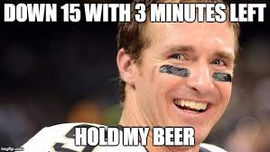 Drew Brees Memes - image tagged in drew brees white guy smile imgflip