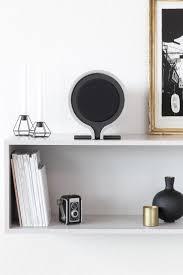 best 25 home speakers ideas on pinterest wireless home speakers