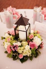 lantern wedding centerpieces 31 chic lantern wedding centerpieces you ll like weddingomania