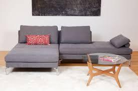 Fabric Or Leather Sofa Brighton Chaise Modular Fabric Or Leather Sofa Bespoke