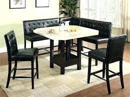 how tall is a dining table how tall is a bench dimensions tall dining table bench