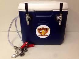 jockey box rental bader wine supply