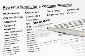 Create A Resume For Job by Cool Idea How To Write Up A Resume 5 How Write Resume Create