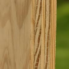 Wood Used For Kitchen Cabinets Kitchen Cabinet Construction 101 Learn Before You Buy