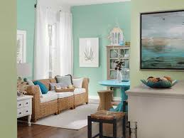 pictures on paint color beach house free home designs photos ideas