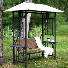 walmart patio gazebo outdoor patio swing u2013 hungphattea com