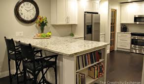 small kitchen remodels before and after before and after looks